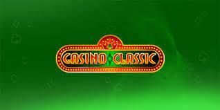 classic casino en ligne